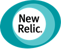 new-relic-logo-landing-page