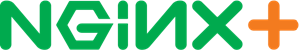 nginx-plus-small-logo