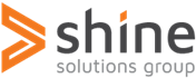 shine-solutions-group