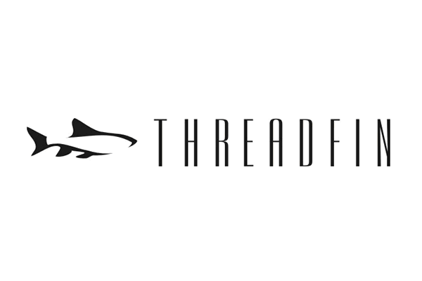 Threadfin