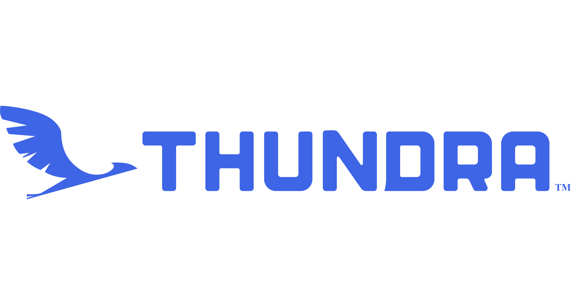 Thundra-main-blue
