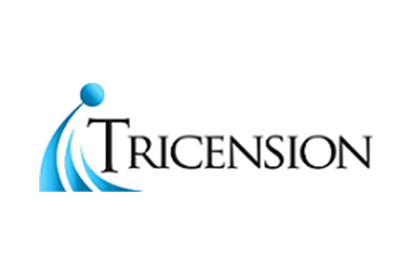 Tricension