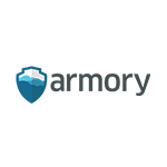 Armory es Spinnaker a escala empresarial que lo ayuda a implementar Kubernetes y proporciona vista de un único panel en el centro de datos y el entorno de ...