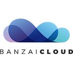 Banzai Cloud Pipeline permite a los desarrolladores pasar de confirmar a escalar en minutos, al convertir a Amazon EKS en una plataforma centrada en ...