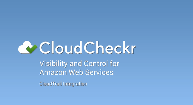 cloucheckr cloudtrail thumbnail