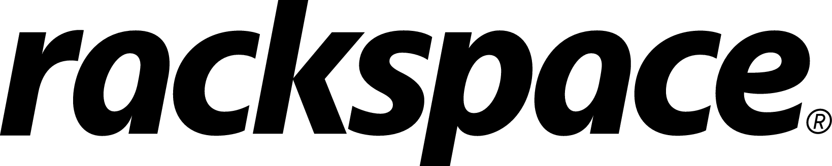 Rackspace_Wordmark_Black
