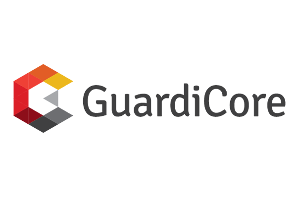 GuardiCore Centra Security Platform
