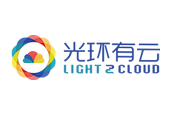 light2cloud