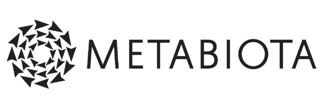 Resultado de imagem para Metabiota