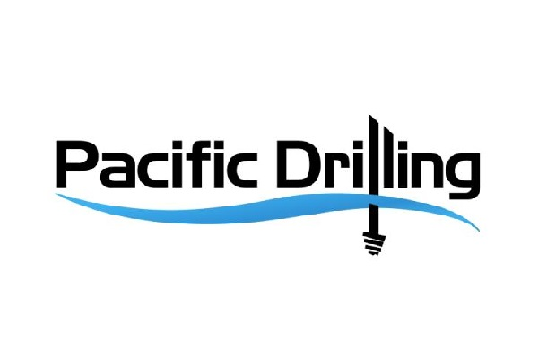 Pacific Drilling
