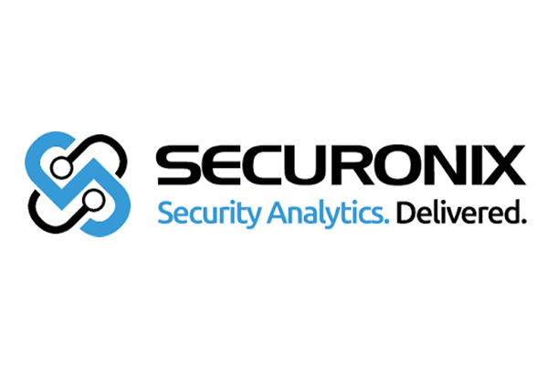 600x400-securonix