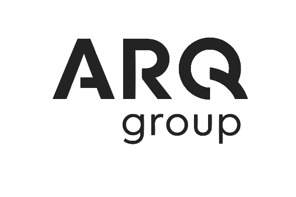 600x400_ARQ-group