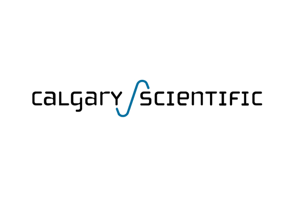 Calgary Scientific