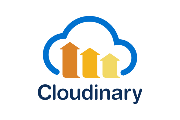 600x400_Cloudinary_Logo