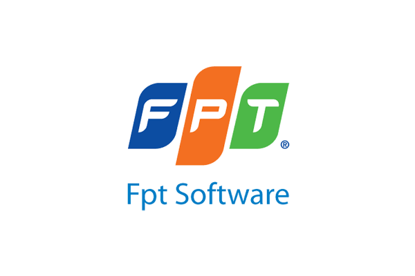600x400_Fpt-Software_logo