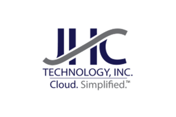 JHC Technology, Inc