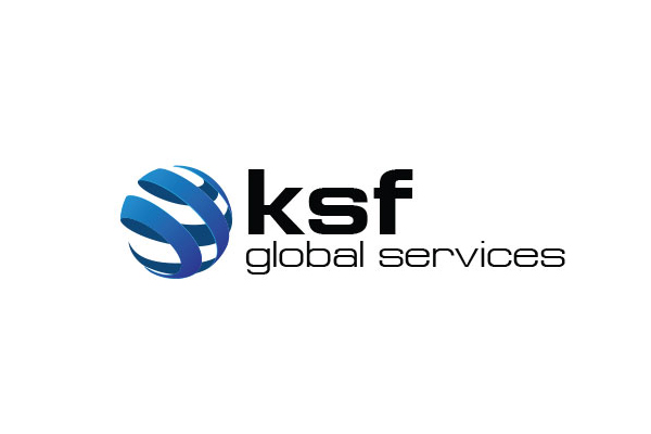 KSF Global Services