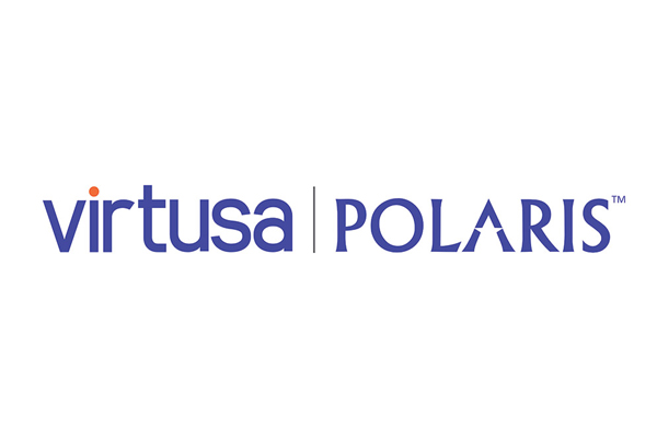 Virtusa Polaris