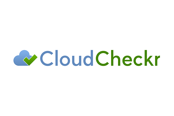 600x400_cloudcheckr_logo