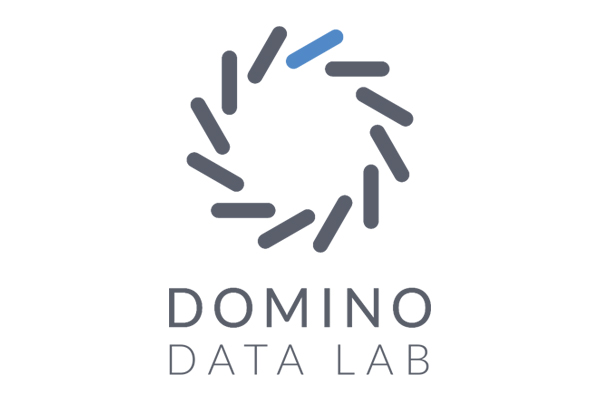 600x400_domino-data-lab