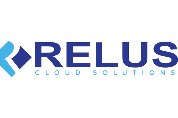 Relus Cloud