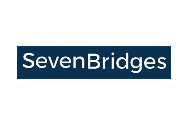 600x400_sevenbridges_Logo