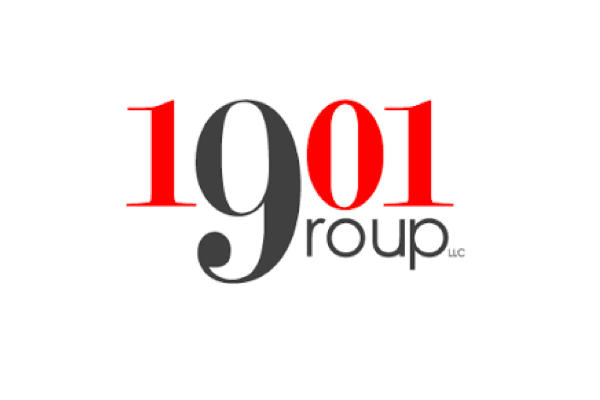 1901 Group