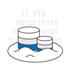 data_lake_icon_230x230