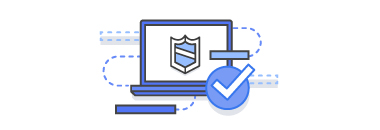 feature_380x130_security-compliance