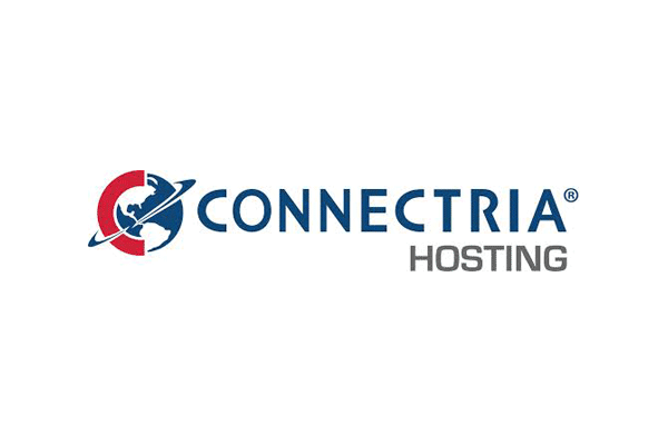 600x400_Connectria_logo