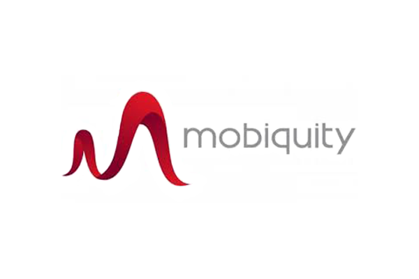 Mobiquity Behavior-Change Platform