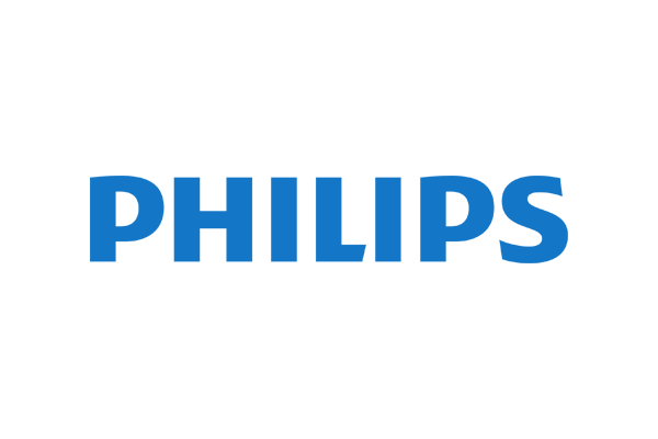 600x400_Phillips_Logo