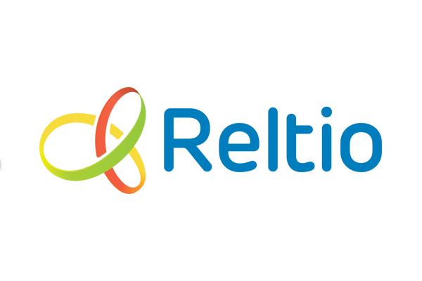 Life Sciences Partner Solutions Amazon Web Services