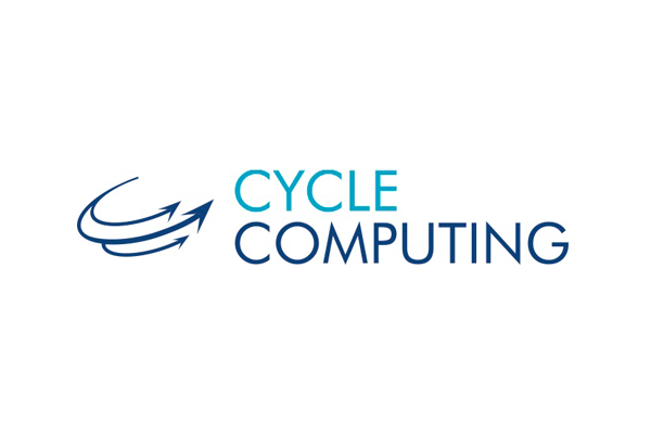 Cycle Computing