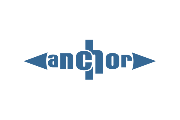 600x400_Anchor_Logo