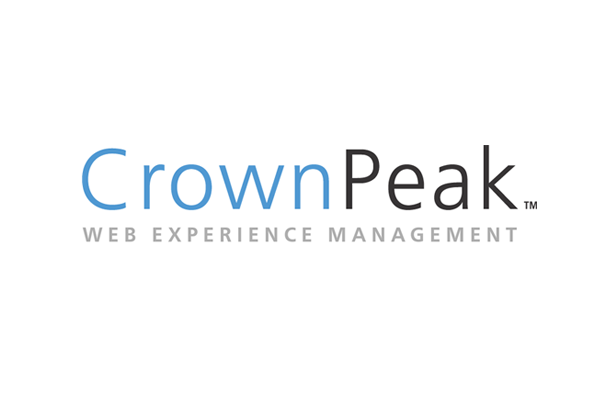 600x400_Crown-Peak_Logo