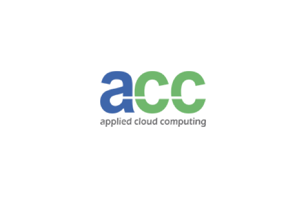 Applied Cloud Computing
