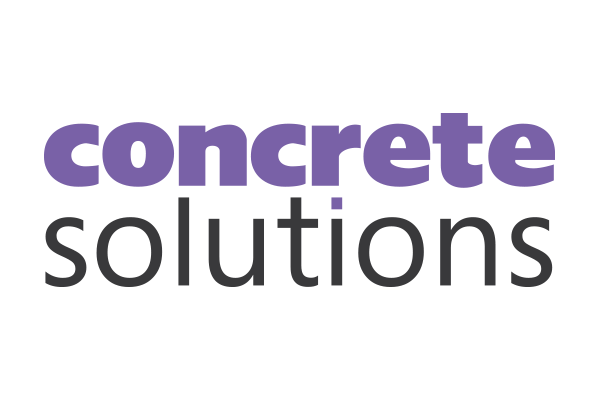 Concrete Solutions