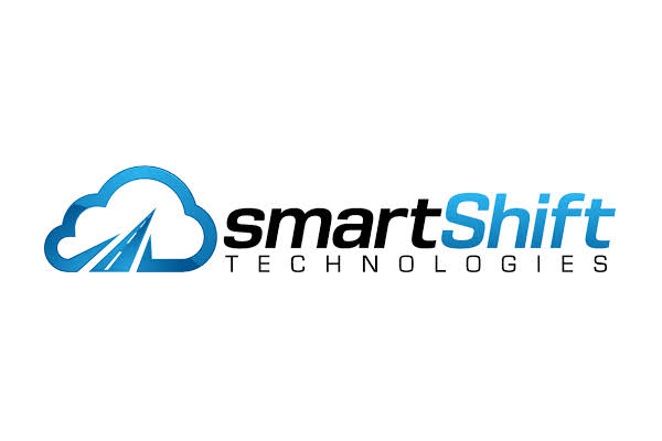 smartShift Technologies Inc.