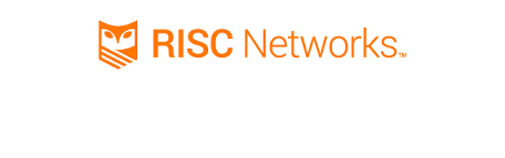 Risc Networks Logo