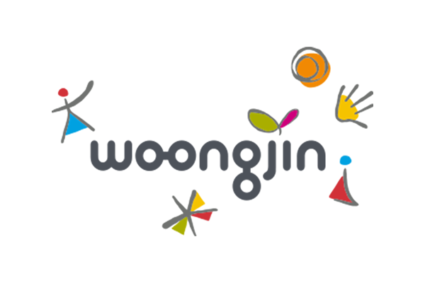 Woongjin Co. Ltd.