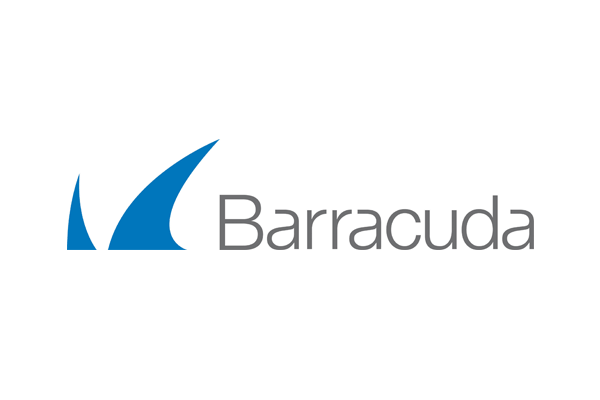 600x400_Barracuda_logo
