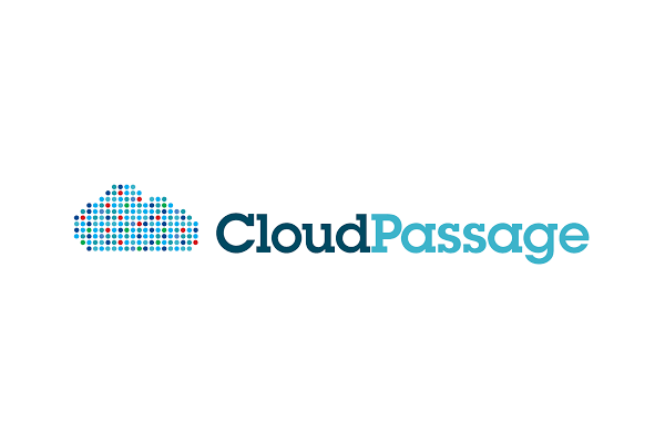 CloudPassage