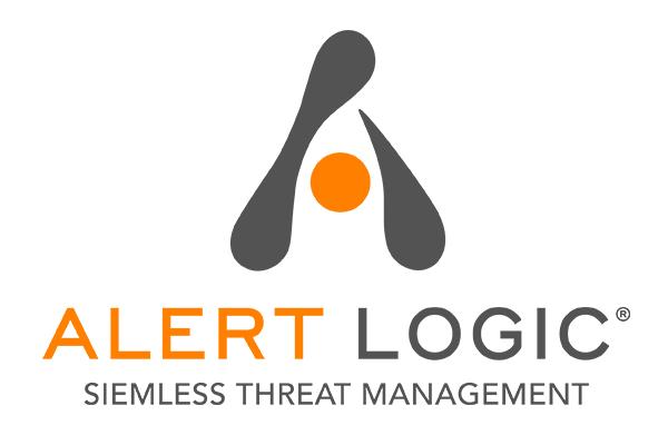 SIEMless Threat Management de Alert Logic