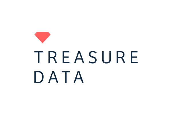 600x400_Treasure-Data_logo