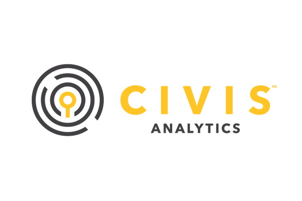 600x400_Civis-Analytics_Logo