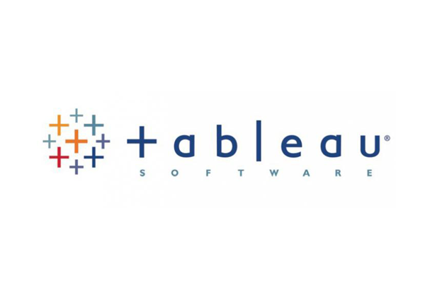 600x400_Tableau-Software_Logo