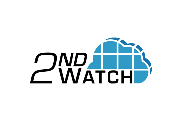 600x400_2ndwatch_Logo