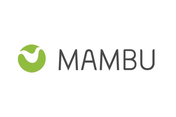 Mambu Case Study - Amazon Web Services (AWS)