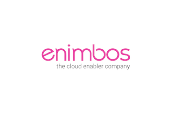 Enimbos Global Services S.L.